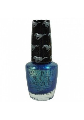 OPI Nagellak The Sky's My Limit 15 ml NL F71