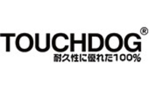 Touchdog