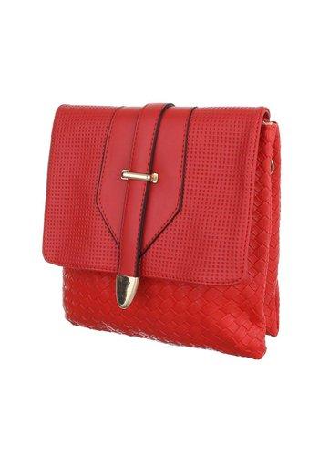 Neckermann Lady's sac rouge