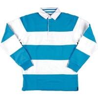 Sweater met kraag lange mouw  - Copy