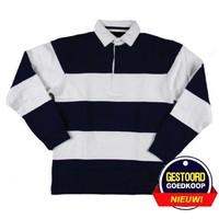 Sweater met kraag lange mouw  - Copy - Copy