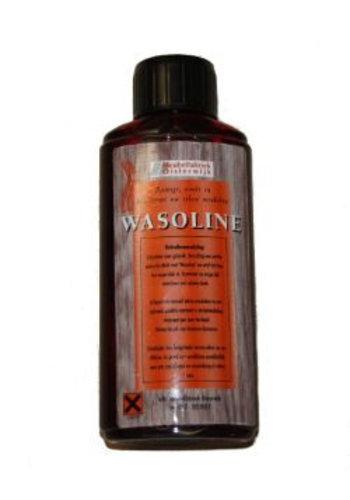 Neckermann Wasoline 200 ml