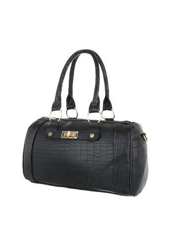 Neckermann Damentasche schwarz