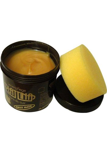 Neckermann Ledercrème 200g
