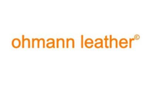 Ohmann