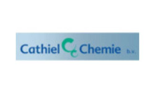 Cathiel chemie