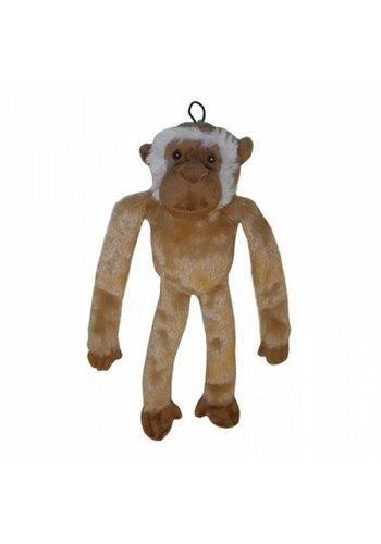 Multipet Swinger Chimpansee 48x22 cm