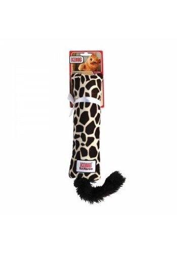 Kong kickeroo patroon giraffe