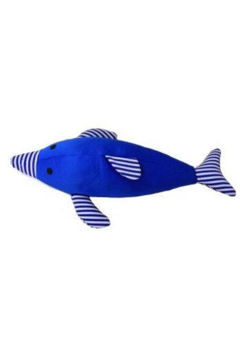 Neckermann Speeltje Dolfijn 36 cm