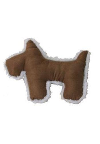 Neckermann Speeltje Hond 24 cm
