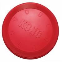 Flyer Frisbee Rood
