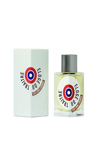 Etat Libre D'orange logo Eloge du Traitre eau de Parfum Unisex 50 ml