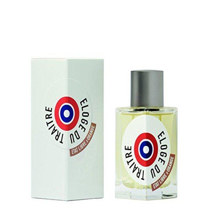 Eloge du Traitre eau de Parfum Unisex 50 ml