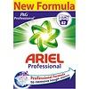 ARIEL Ariel Regular (82) Wasbeurten 5.33kg (regular)