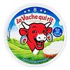 La Vache Qui Rit La Vache Qui Rit 8st 120g