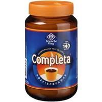 Friesche Vlag creamer/Completa - 440 gram pot - met doseerdeksel