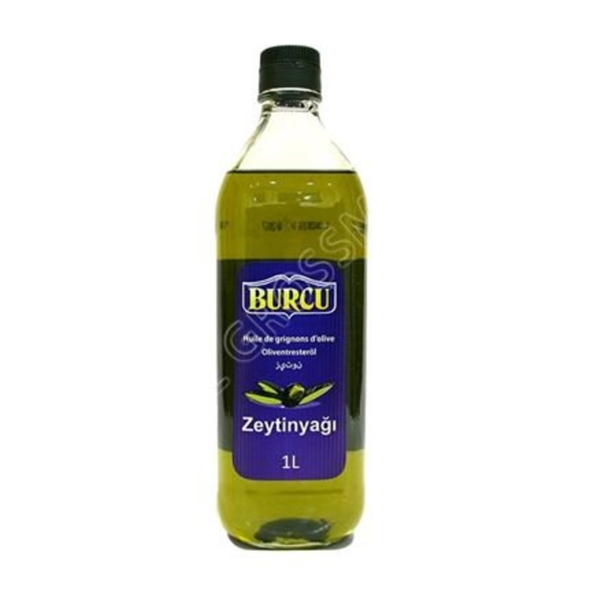 Olijfolie - 1 liter