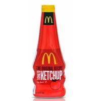 Mc Donalds Ketchup 500g