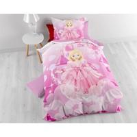 Lovely Princess Pink