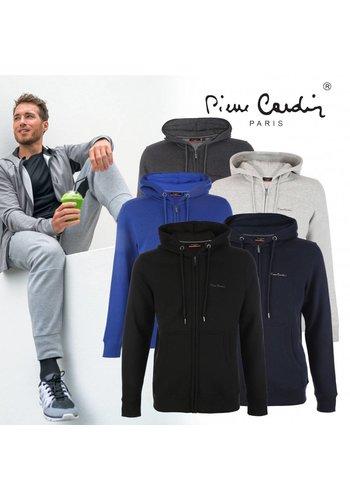 Pierre Cardin Jogging hoodie