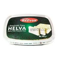 Helva - 300 gram