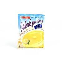 Basak  Instant Bananenpudding 125g