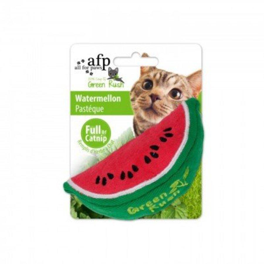 Green rush watermellon 12 g catnip