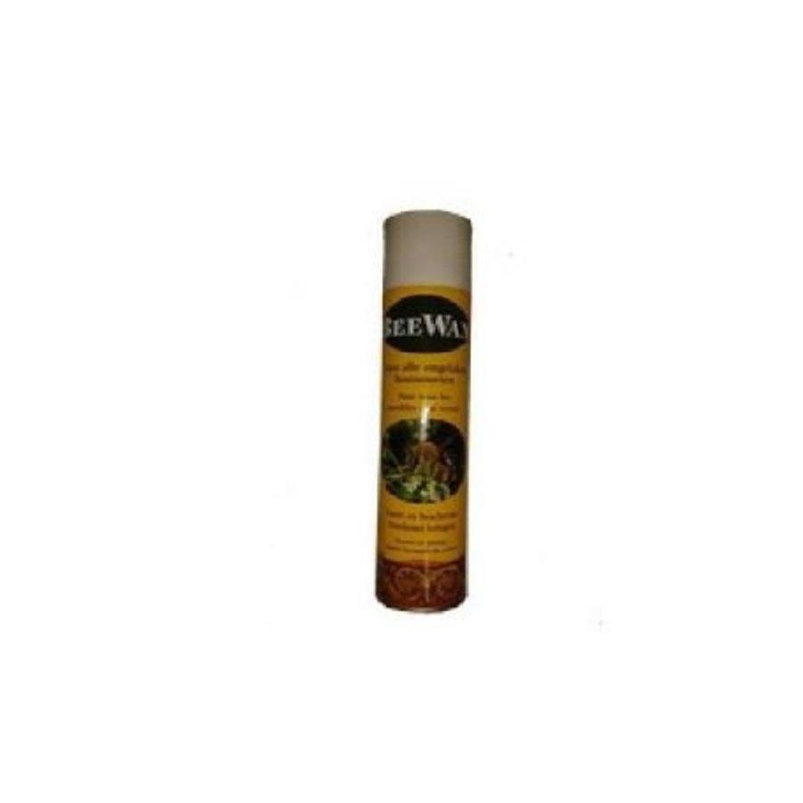 Beewax spray 400ml