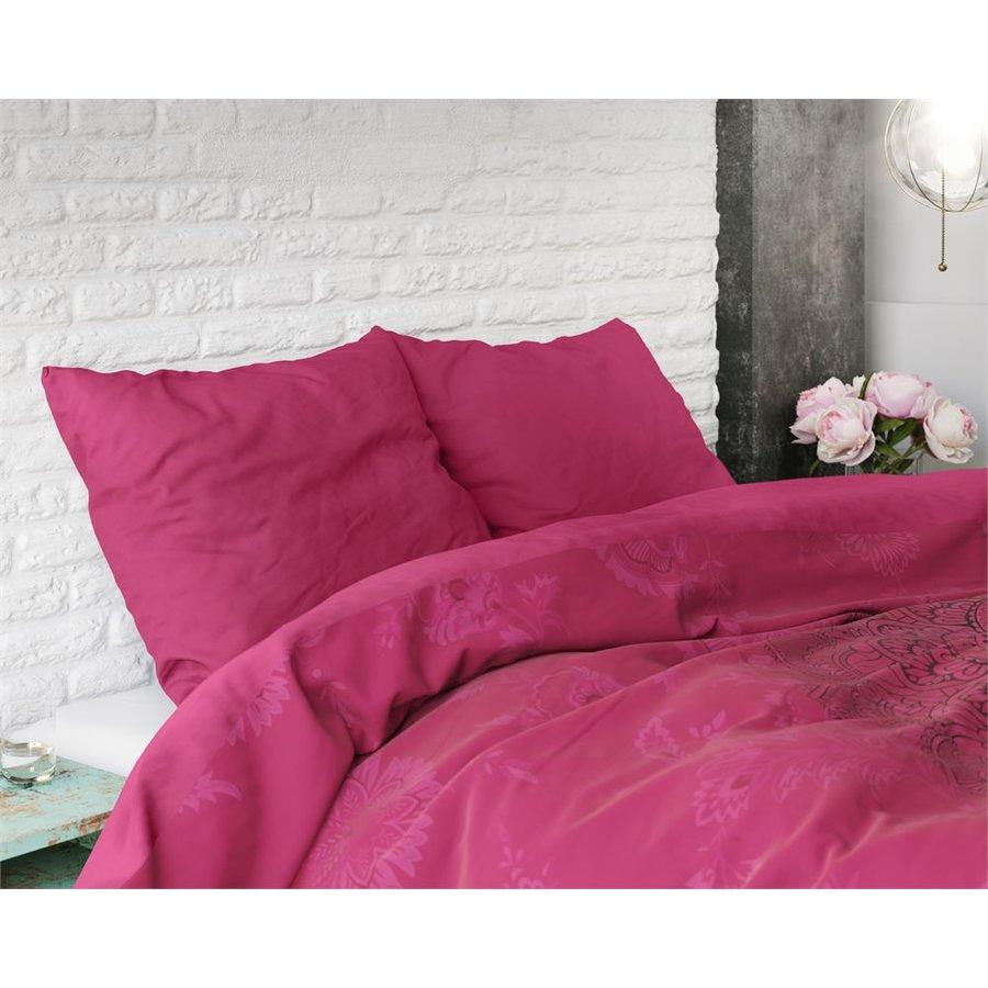 Katinka Pink