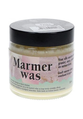 Neckermann Marmer was 150 ml