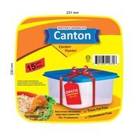 Noodles Chicken Box  - 15 stuks