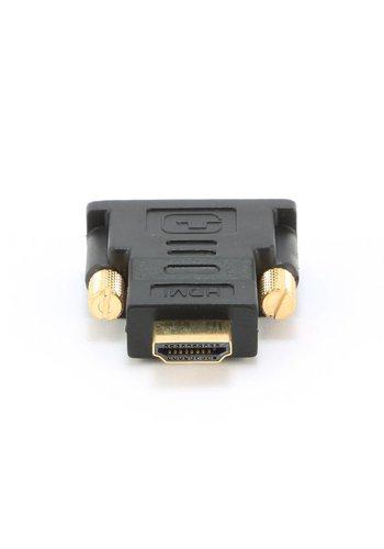 Cablexpert HDMI auf DVI Adapter