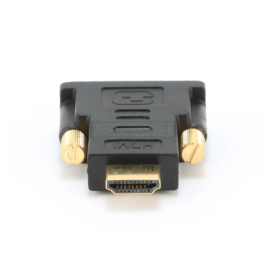 HDMI auf DVI Adapter