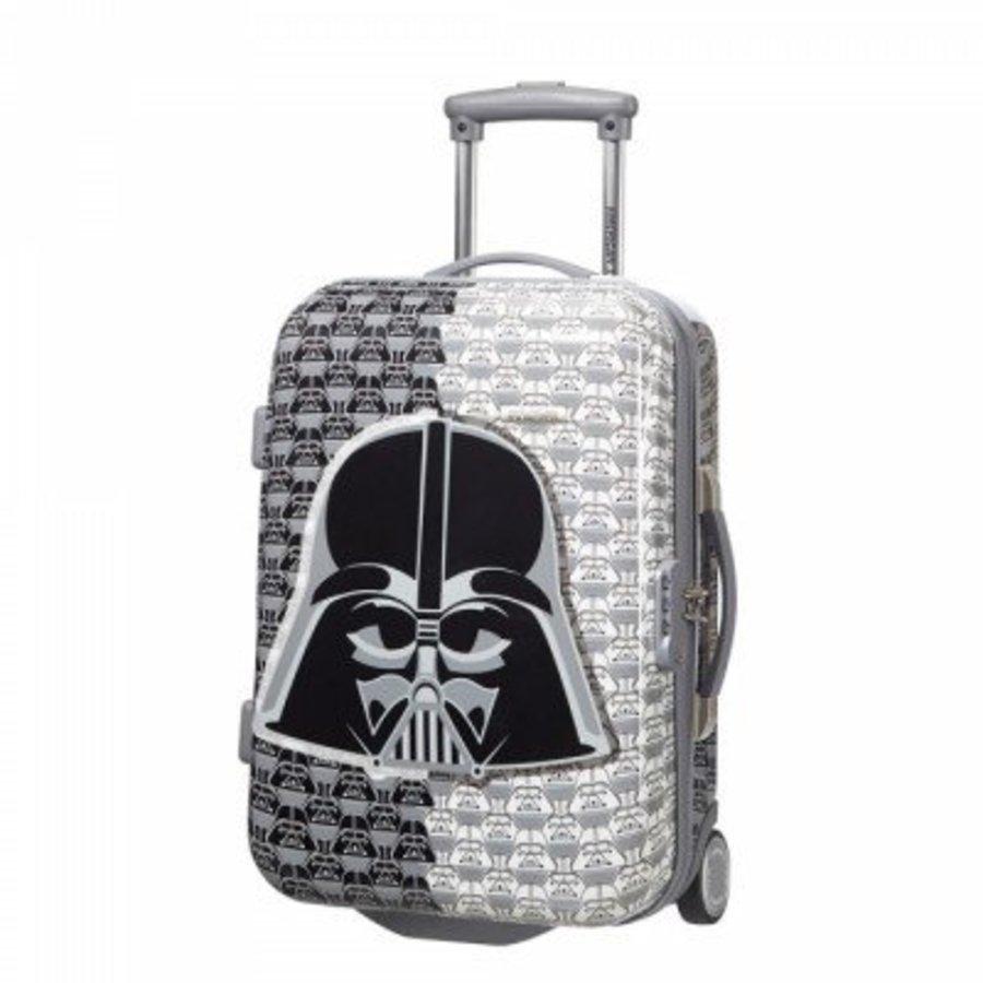 Reiskoffer Darth Vader Star Wars 55 cm