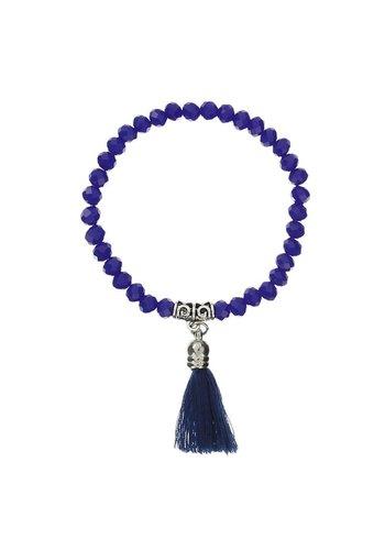 Neckermann Dames Armband -Violet