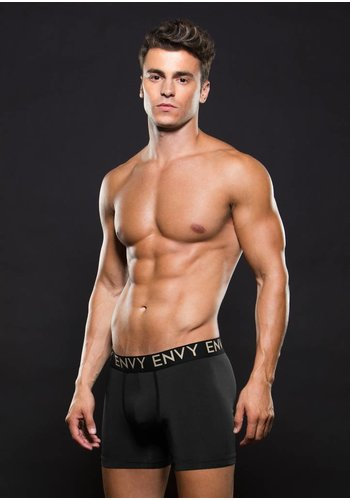 Envy Micro LowRise Elastic Boxer