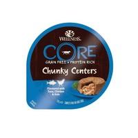Core Chunky Centers Kalkoen&Eend 170 g - Copy - Copy