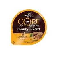 Core Chunky Centers Kalkoen&Eend 170 g - Copy - Copy - Copy