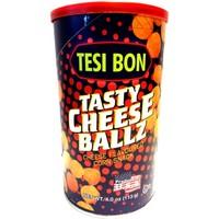 Cheese Balls 100 gram