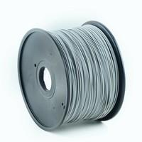 ABS Filament Grey, 1.75 mm, 1 kg