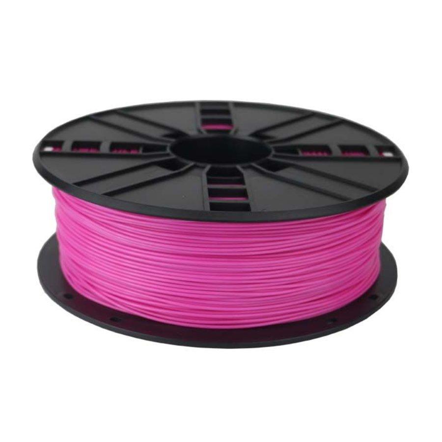 ABS Filament Purple, 1.75 mm, 1 kg