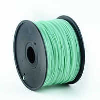 ABS Filament Burlywood, 3 mm, 1 kg