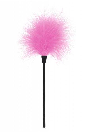 ToyJoy Sexy Feather Tickler