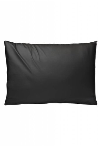 Doc Johnson Waterproof Pillow Case