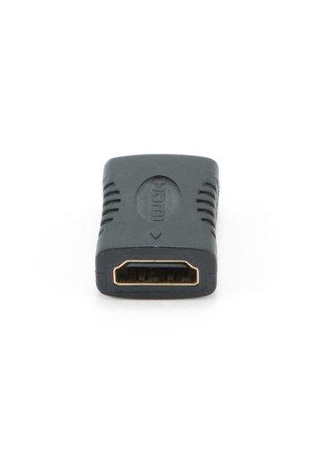 Cablexpert HDMI koppelstuk