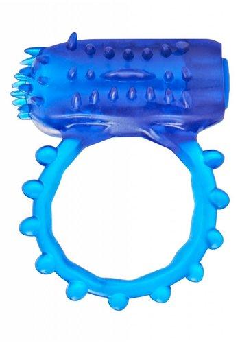 ToyJoy Flex Ring And Finger Vibe