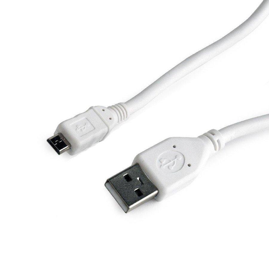 Micro-USB Kabel, 0,5 m
