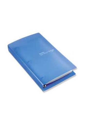 Gembird Dual binder CD folder