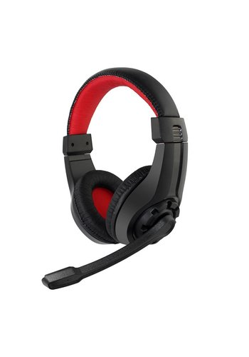GMB Gaming Gaming Headset