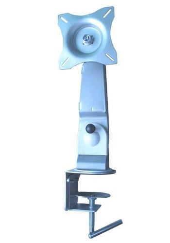 Gembird Monitor Arm fur einen TFT Monitor